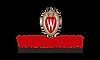 uw-madison logo.png