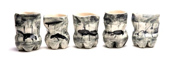 death cups.jpg