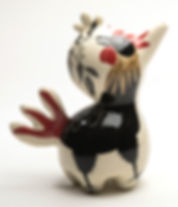 M rooster.jpg