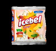 manga_2l_icebel.png