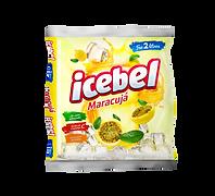 maracuja_2l_icebel.png