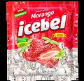 MORANGO_1-lt.png