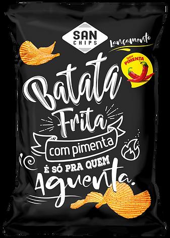 San_Chips_Pimenta.png