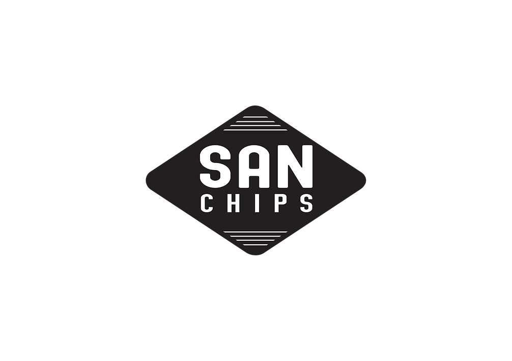 SanChips-01.png