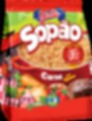 Sopao_Yolle_Carne_180g.png
