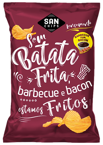 San_Chips_Barbecue.png