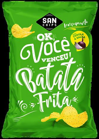 San_Chips_Cebola.png