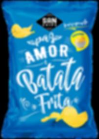 San_Chips_Tradicional.png