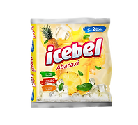 abacaxi_2l_icebel.png