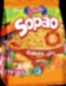 Sopao_Yolle_Galinha_180g.png