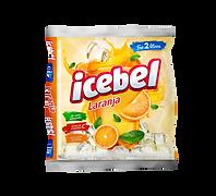 laranja_2l_icebel.png