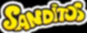 Sanditos.png