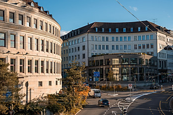 ZHAW Winterthur