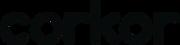 logo_corkor_400x100_9013fe2c-d166-4d0b-8