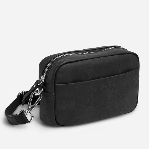 Corkor Kork crossbody Tasche (mehrere Farbvarianten)