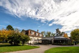 Winterthur Vögelipark / Lindgutpark