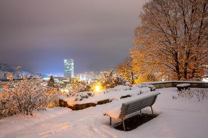 _DSC2529 Heiligberg bei Schnee.jpg