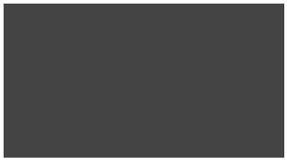 tmb events logo