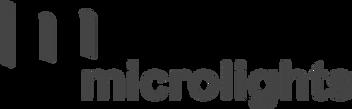 Microlights logo