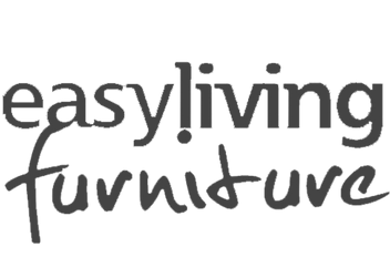 Easyliving Furniture logo