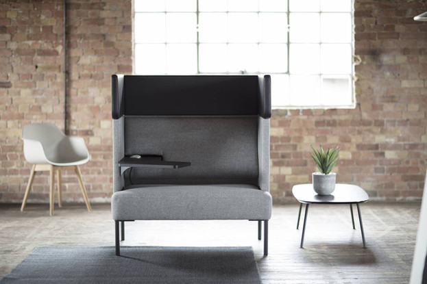 concentration furniture office place work commercial furniture