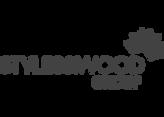 styles&wood group logo