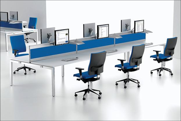 Bench-Desk1.jpg