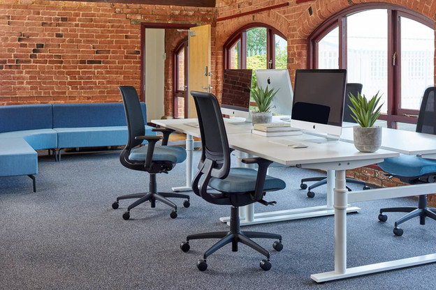 office chair desks commercial furniture