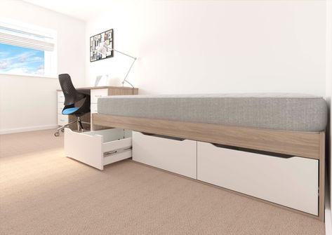 draw bed.jpg