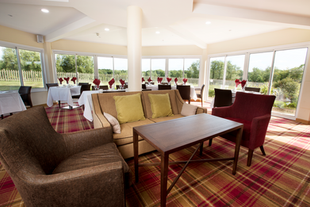 hotel refurbishment furniture interior fit out