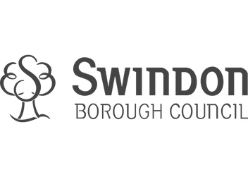 Swindon Council logo