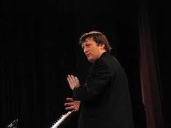 Bert Dirigent