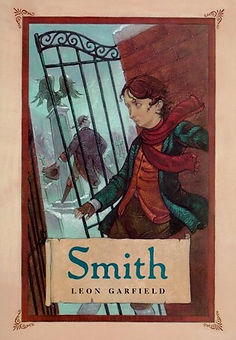 Smith.jpg