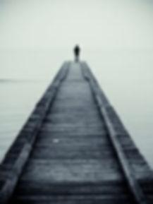 bipolar-suicides.jpg