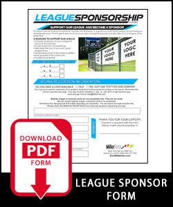 Download League Sponsor Form.jpg