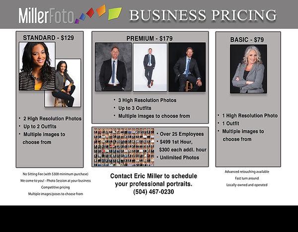 MillerFoto BusinessPriceSheet-web.jpg