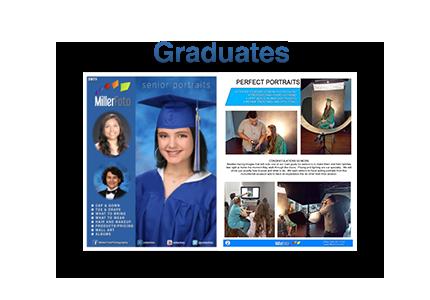 Graduates_nb.png
