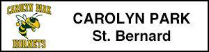 Carolyn Park St Bernard.jpg