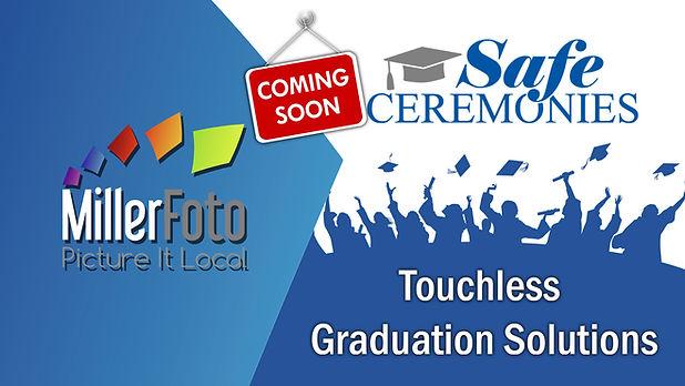 Safe Ceremonies Title coming soon.jpg
