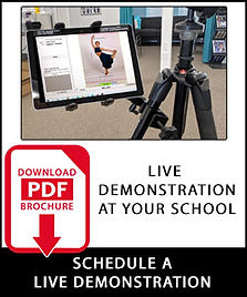schedule a live demonstration.jpg