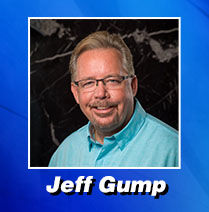 Jeff Gump with Blue Background.jpg