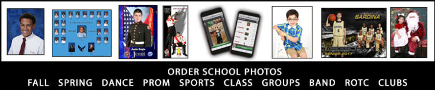 OrderschoolPhotos-slim.jpg