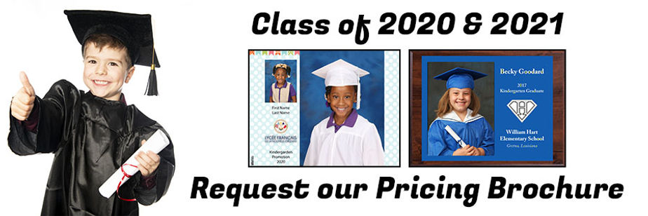 Request our Brochure elementary.jpg