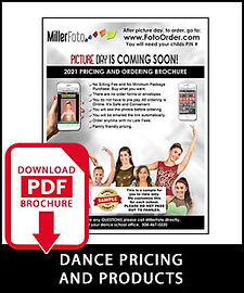 dance-pricing-and-products-web.jpg