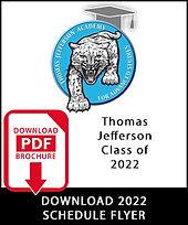 Download Thomas Jefferson Flyer.jpg