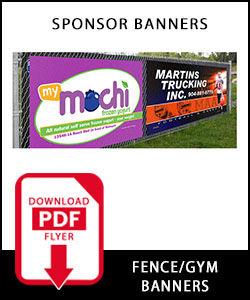 Download Sponsor Banners.jpg