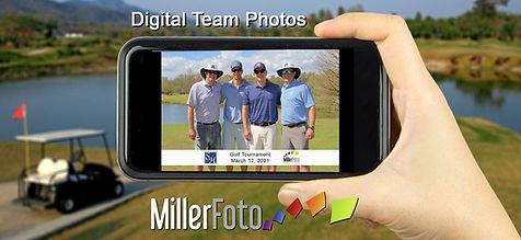 digital-team-photos-web.jpg