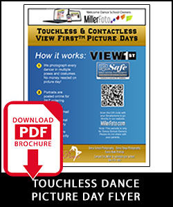 download touchless dance picture day fly