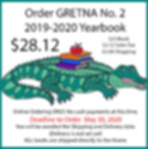 Order Gretna Yearbook.jpg