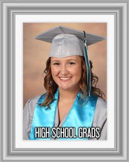 High-School-Grads-with-photo-web.jpg